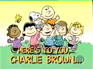 Here's to You, Charlie Brown · 50 Great Years! (2000).mp4 000062328