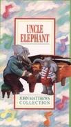 Uncle Elephant (1991)