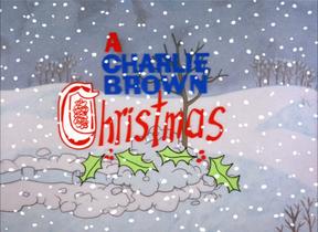 A Charlie Brown Christmas.png