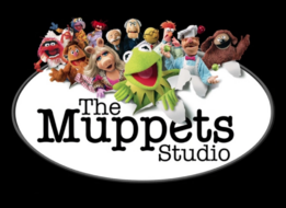 The Muppets Studio.png.png