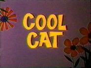 Cool Cat (1967)