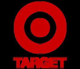 Target.png.png