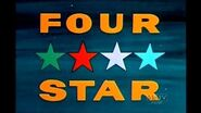Four Star 20th Television (1967 2008)