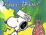 Snoopy Come Home Credits 2