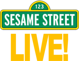 Sesame Street LIVE.png.png