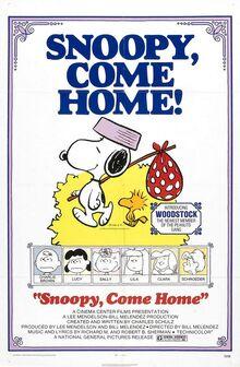 Snoopycomehomeposter.jpg