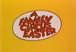 A Family Circus Easter (1982).png