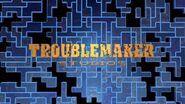 Troublemaker Studios (1997)