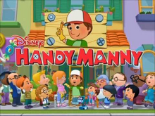 Handy Manny (2006).png