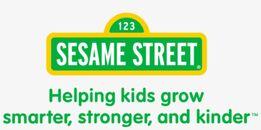 Sesame Street Smarter Stronger Kinder.jpeg