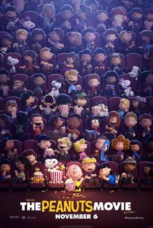 The Peanuts Movie Poster.jpg
