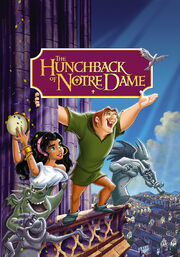 The Hunchback of Notre Dame- Special Edition.jpeg