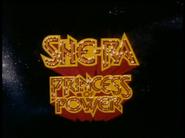 She-Ra · Princess of Power (1985)