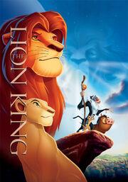 The Lion King 3D (2011) - Fandango.jpeg