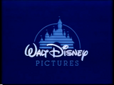 Disney's The SpongeBob SquarePants Movie Credits