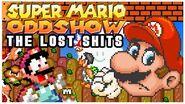 Super Mario Oddshow · The Lost Skits (2016)