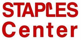 Staples Center.jpg.jpg