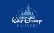 Walt Disney Pictures (1983-2007)