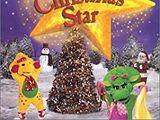 Barney's Christmas Star Credits