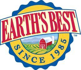 Earth's Best.jpg.jpg