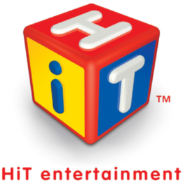 HiT Entertainment.png.png