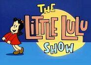 The Little Lulu Show (1995-1999)
