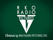 RKO Radio Pictures - Miracle on 34th Street (1948)
