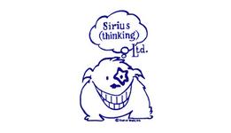 Sirius Thinking.png.png