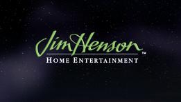 Jim Henson Home Entertainment.png.png