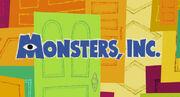 MonstersIncTitleCard.jpg