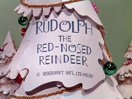 Rudolph the Red-Nosed Reindeer (1964).png