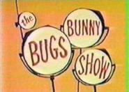 The Bugs Bunny Show (1961)