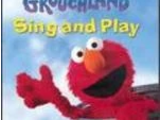 The Adventures of Elmo in Grouchland: Sing and Play credits