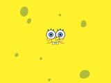 The SpongeBob SquarePants Movie credits
