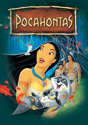 Pocahontas (Two-Disc 10th Anniversary Edition).jpeg