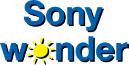 Sony Wonder.png.png