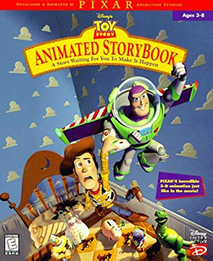 Disney's Animated Storybook · Toy Story.png