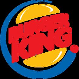 Burger King.png.png