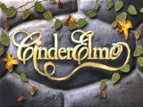 Cinderelmo credits
