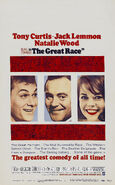 The Great Race (1966)
