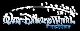 Disney World.png.png
