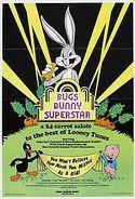 Bugs Bunny Superstar (1975)