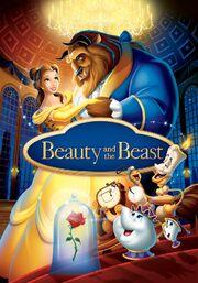 Beauty and the Beast 2010 Paige O'Hara; Robby Benson; Jerry Orbach UK PAL.jpeg