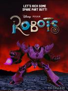 Robots1998Poster