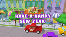 Have a Handy New Year (2008).png