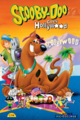 CTW- Scooby Doo Goes Hollywood (1979)