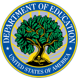 U.S. Department of Education.png.png