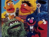 Sesame Street's 25th Birthday: A Musical Celebration Credits