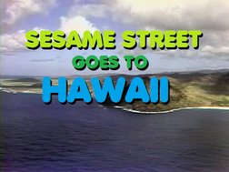 Sesame Street Goes to Hawaii (1978).png
