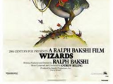 Wizards Credits